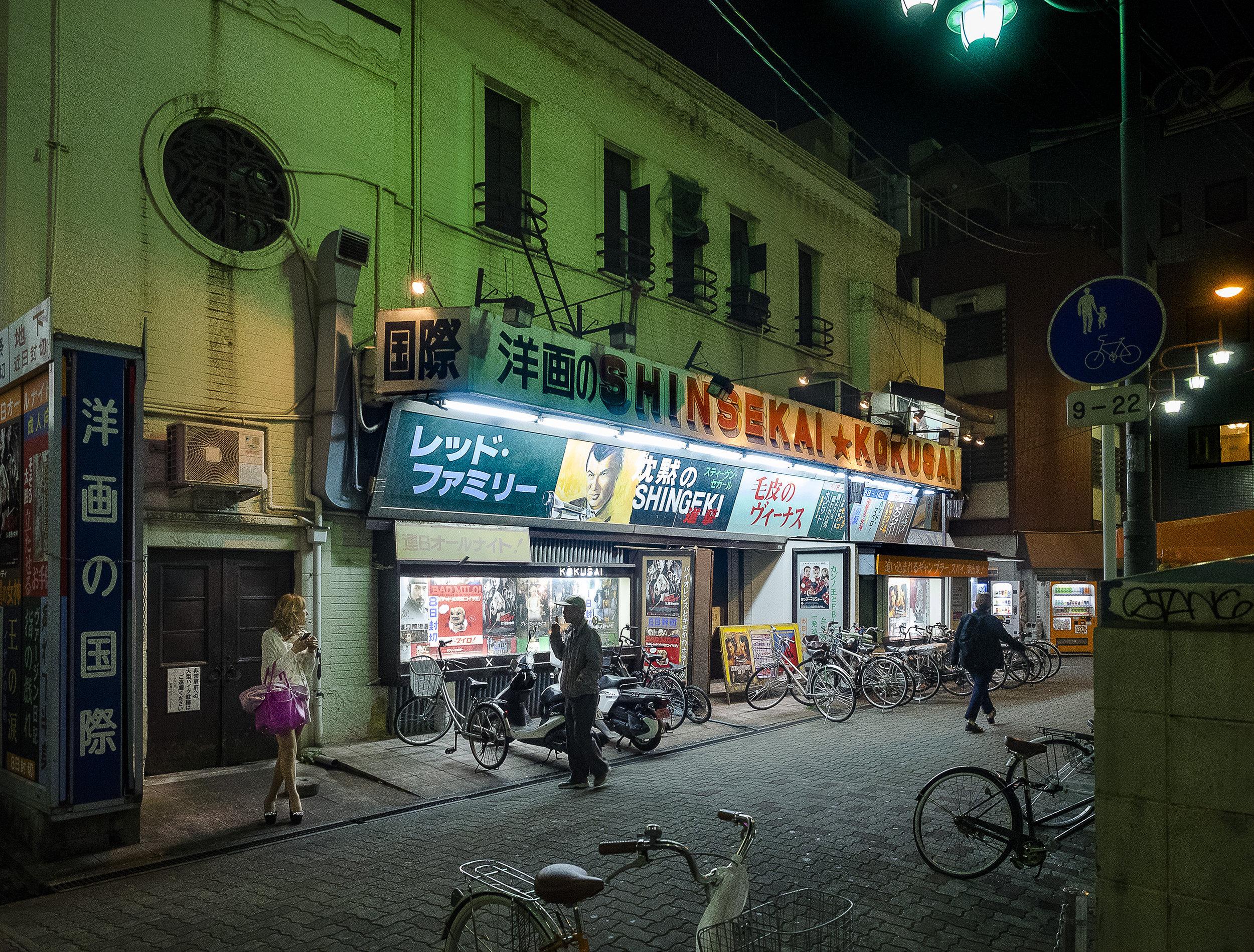 Night_Japan_027.jpg