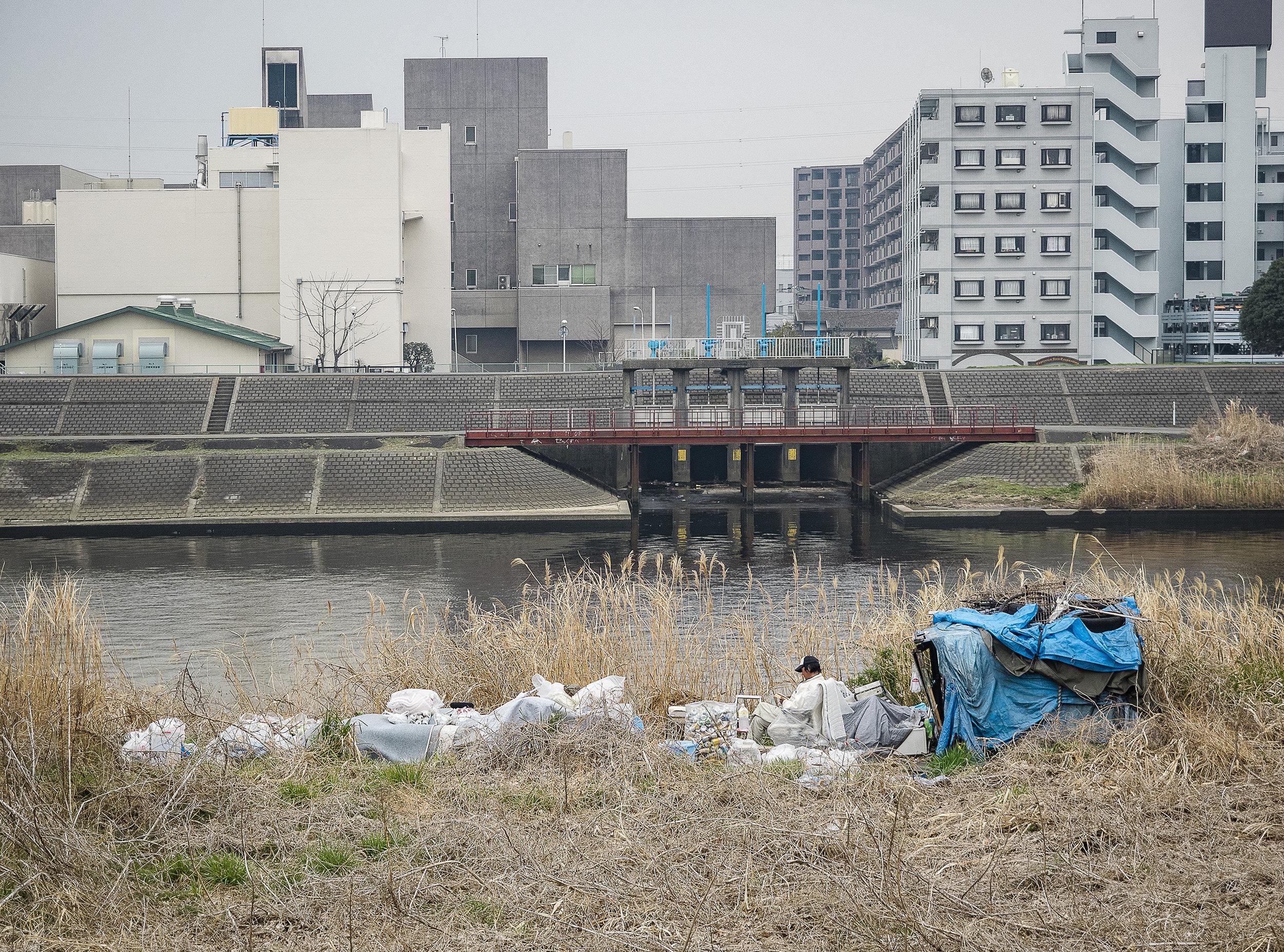 People_Japan_019.jpg