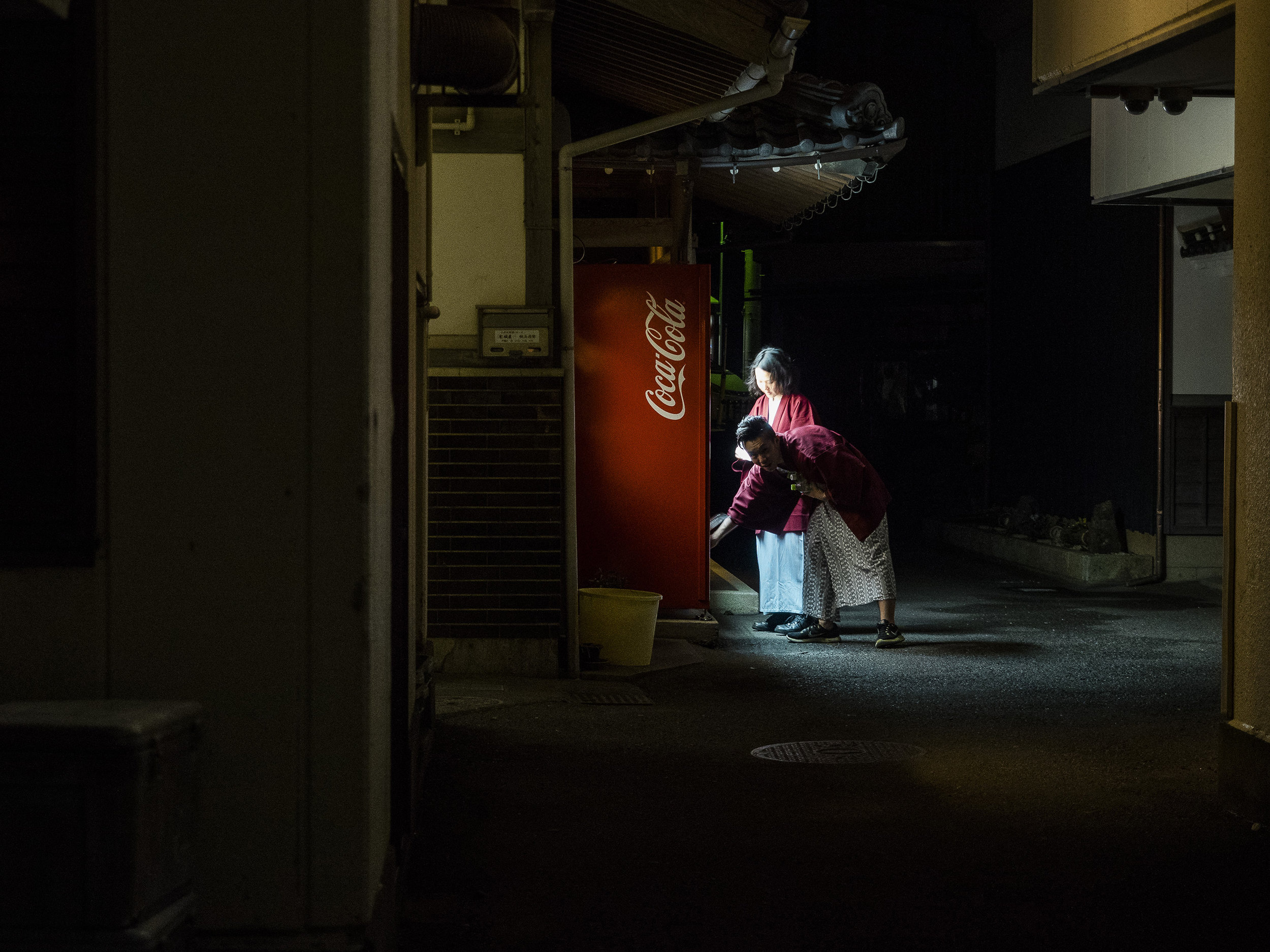 Vending_Japan_044.jpg