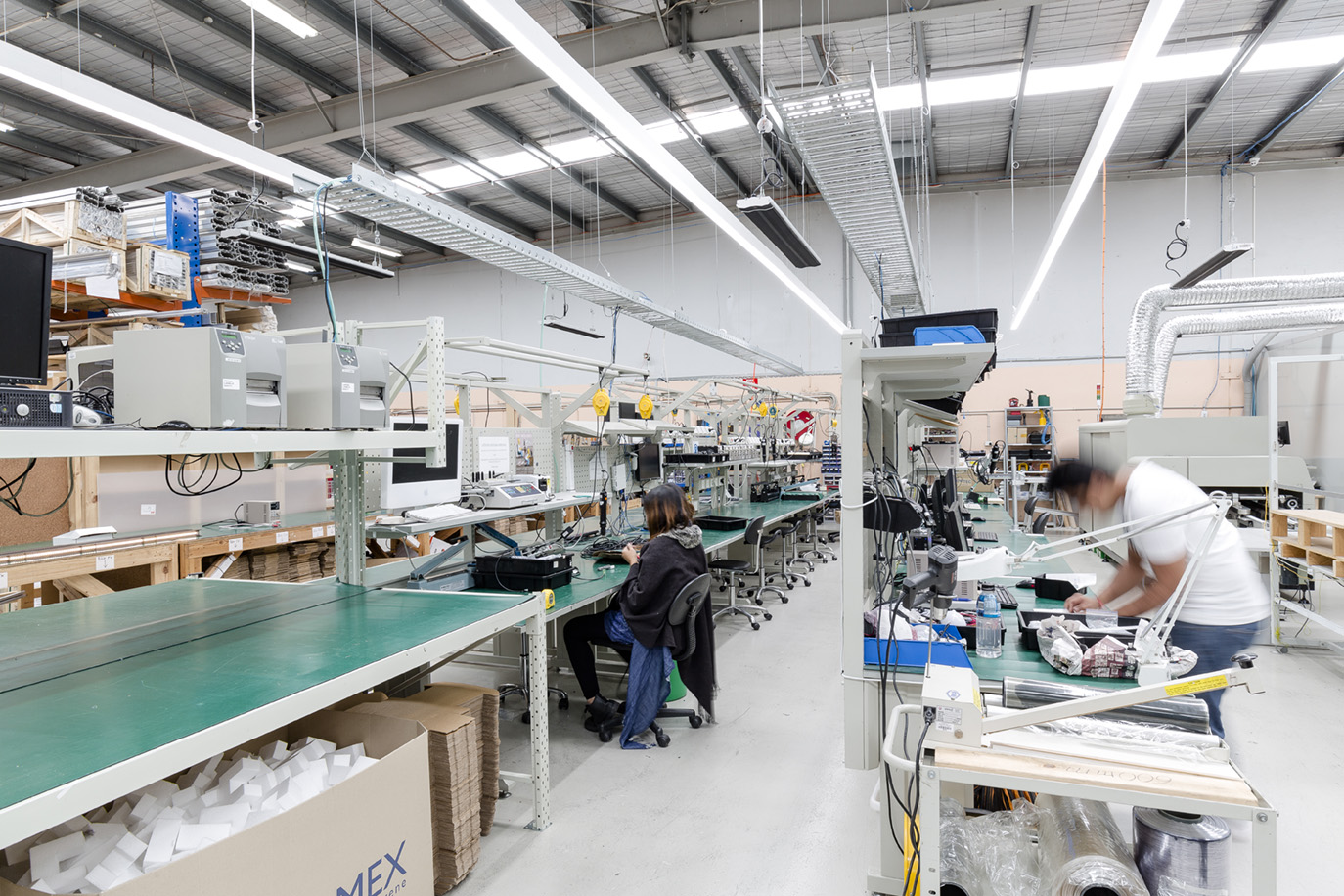 ENTTEC_Factory Images_219.jpg