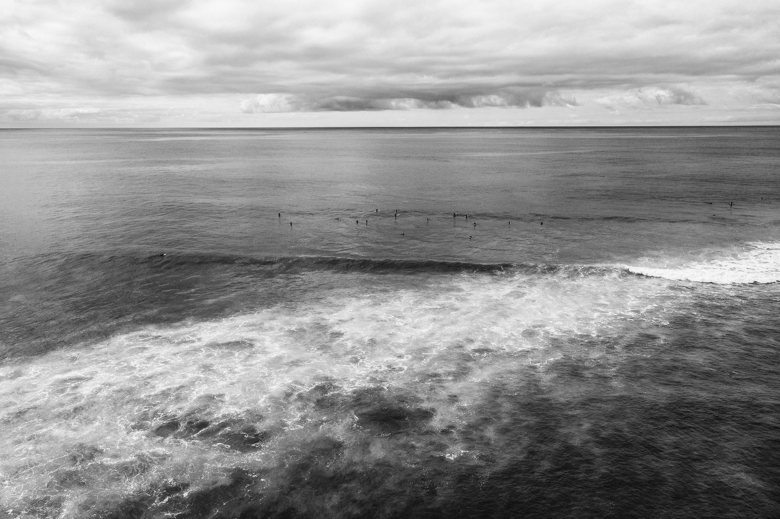 Bells Beach Drone 26.jpg