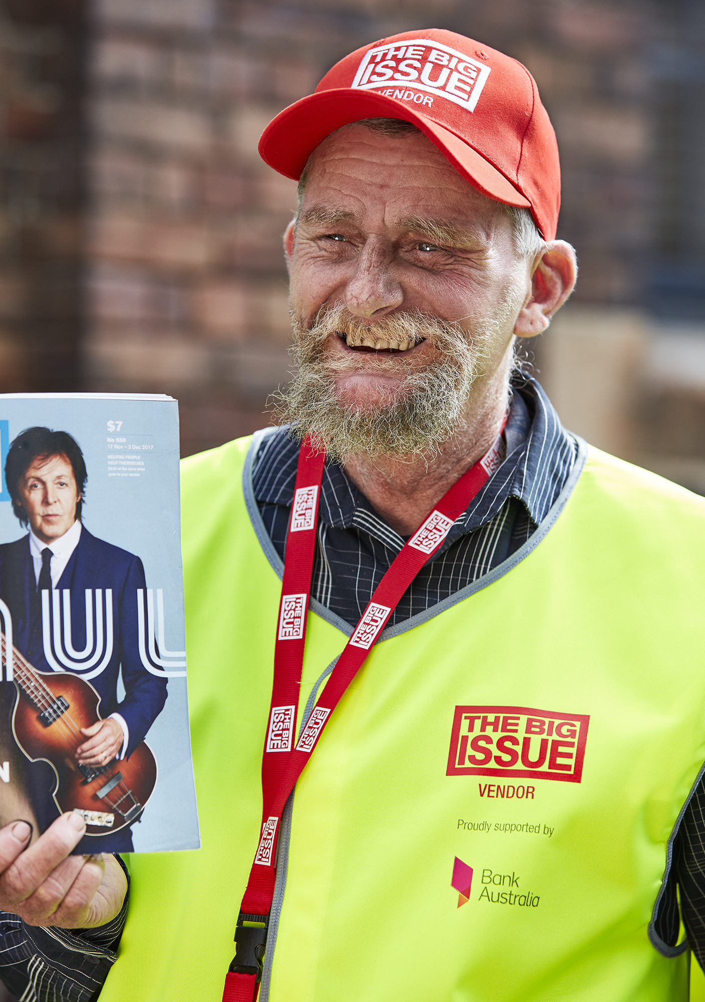 Big Issue - Dave 35.jpg