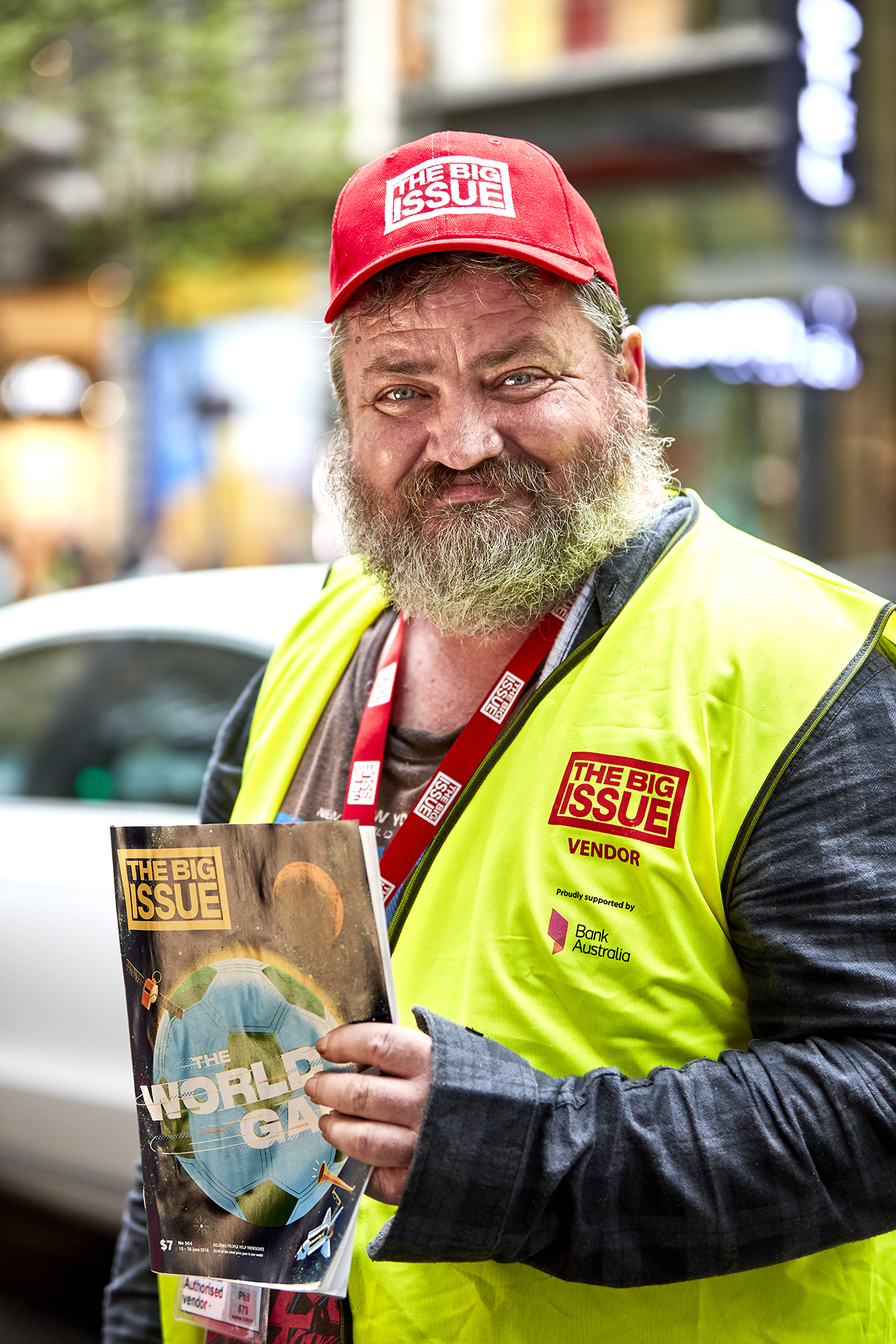Big Issue - Phil 18.jpg