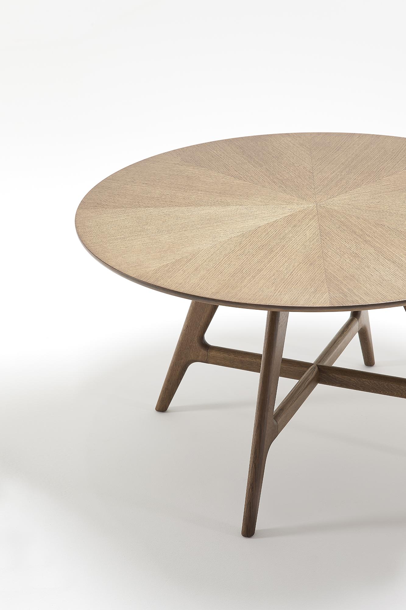 ADV_180906_J-Round-Table-Detail-0204_001.jpg