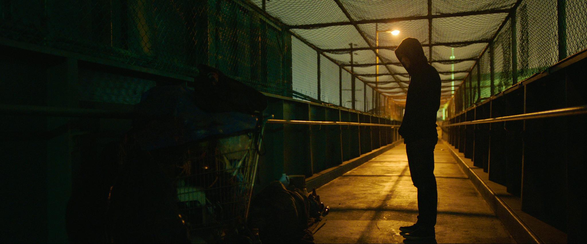 TILT_FilmFrames_Homeless01.jpg