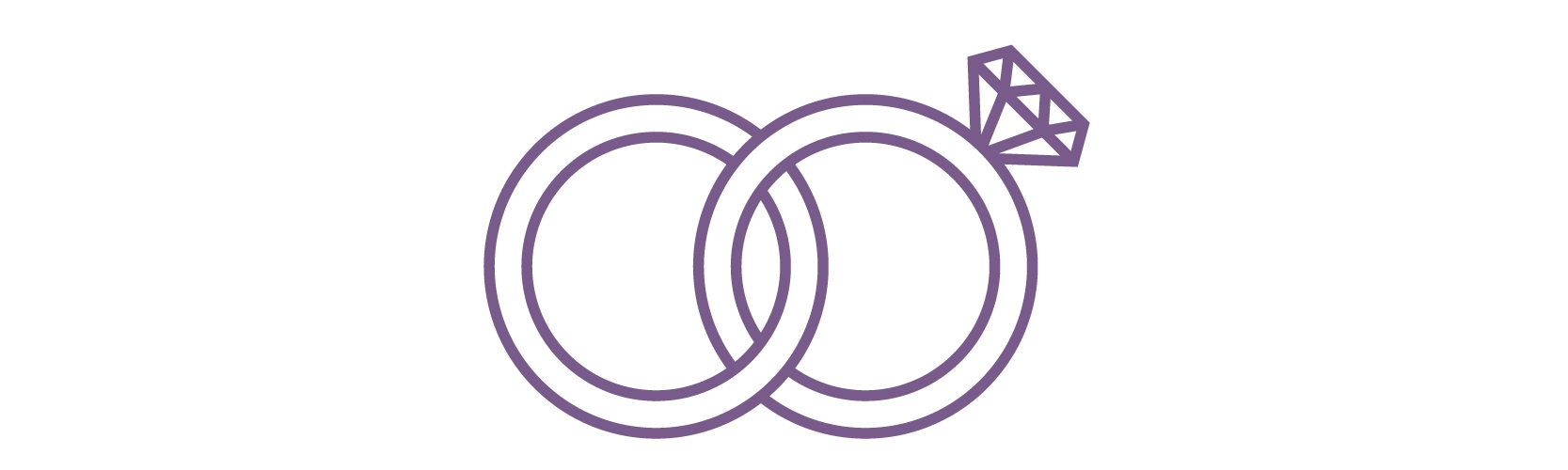 WeddingIcons-18.png