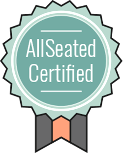 AllSeatedCertified.png