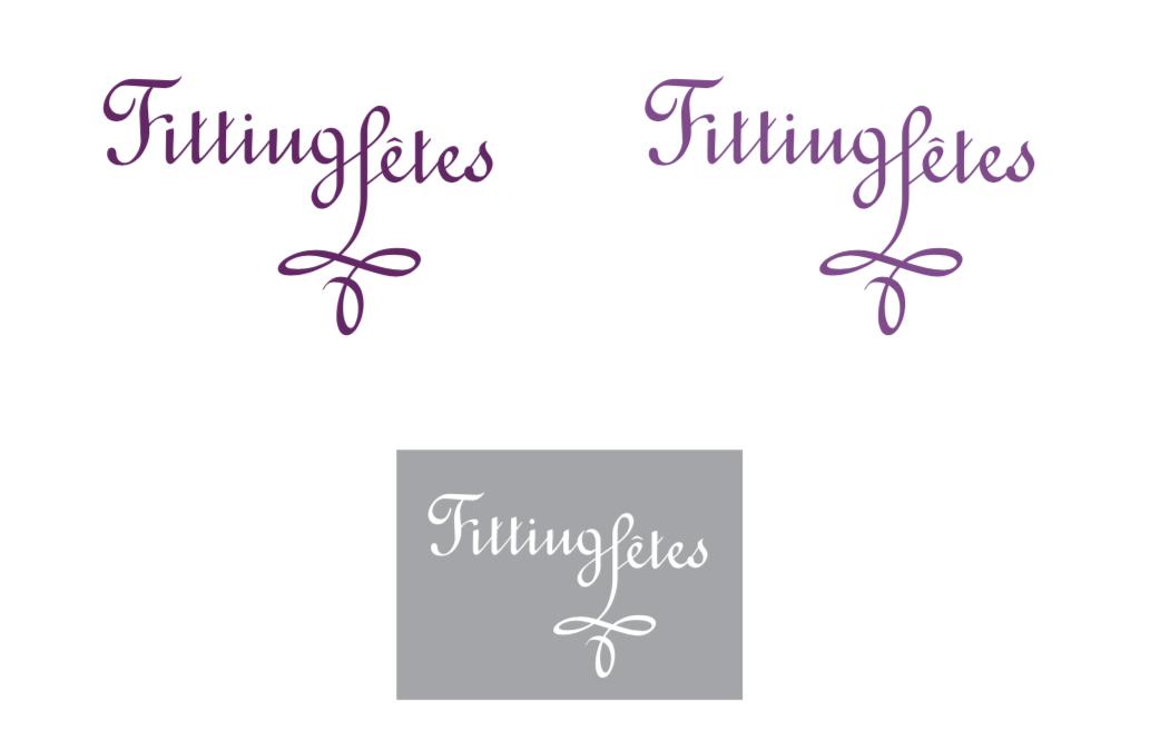 FittingFetesMainLogoVioletAubergine&Grey.png