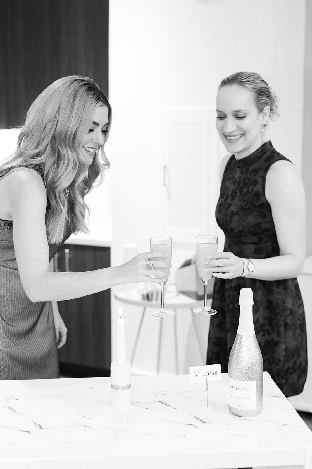 nyc_brunch_bridalshower_brides&besties-23.jpg