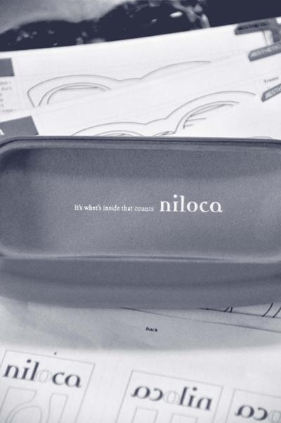 Niloca Cases.png