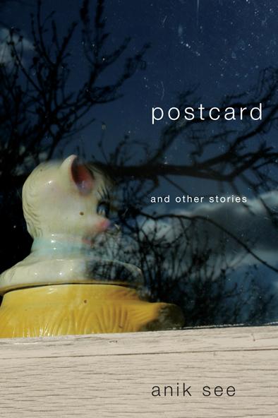 postcardwebcover.jpg
