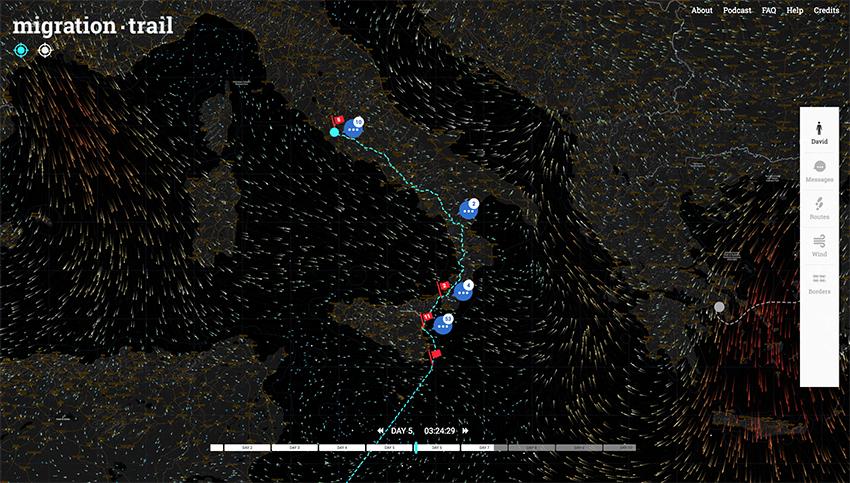 03_migration_trail copy.jpg