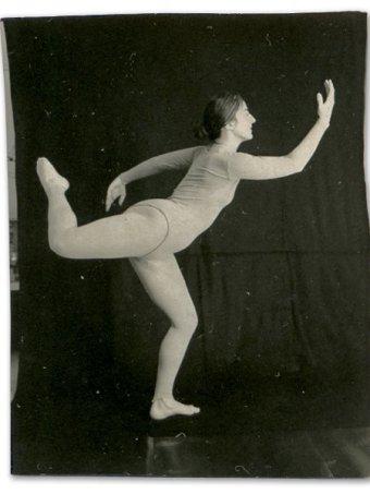 elizabeth dancing pose.jpg
