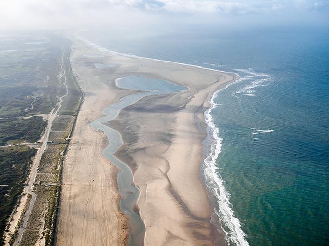 Photo: Rijkswaterstaat/Joop van Houdt