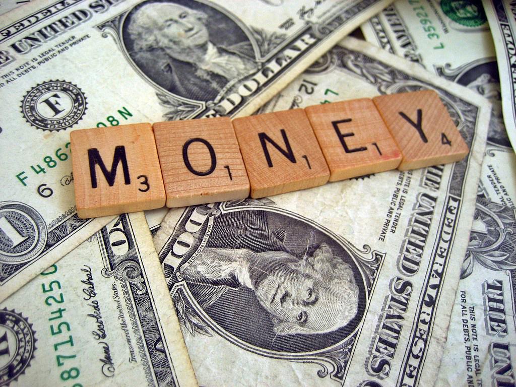 money smaller.jpg