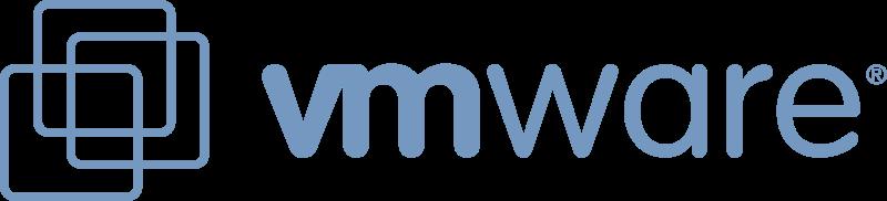 vmware_big.png