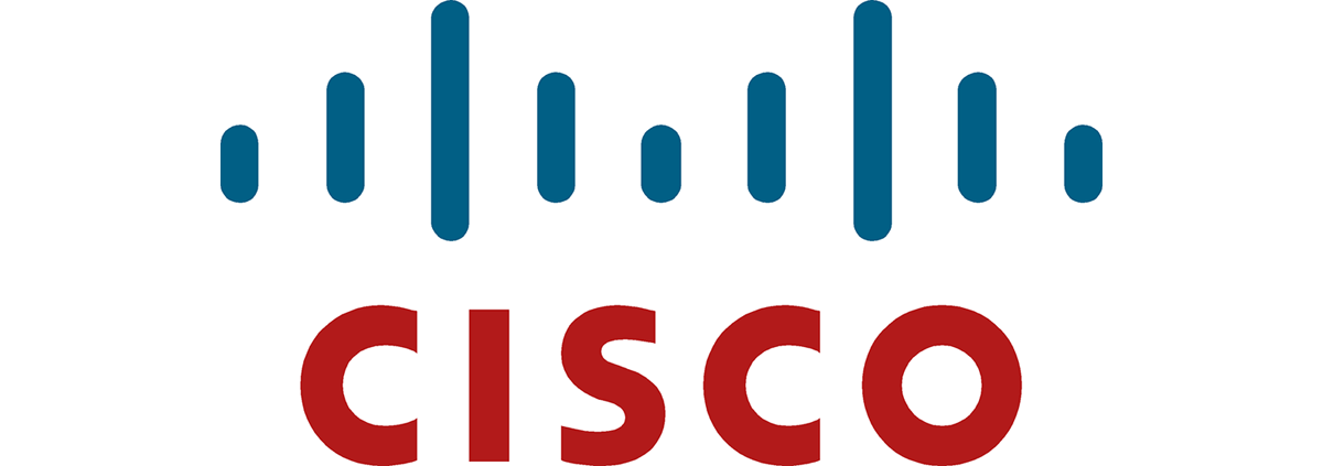 cisco_new_logo_med.png