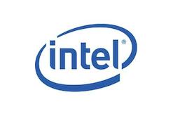 intel_logo_2.png