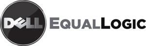 EqualLogic.jpg