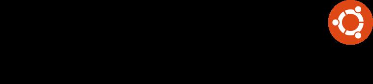 logo-ubuntu.png
