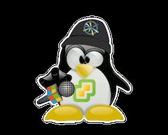 Penguin_mic_drop_wide.png