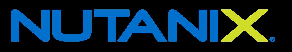 nutanix-logo1024x185.png