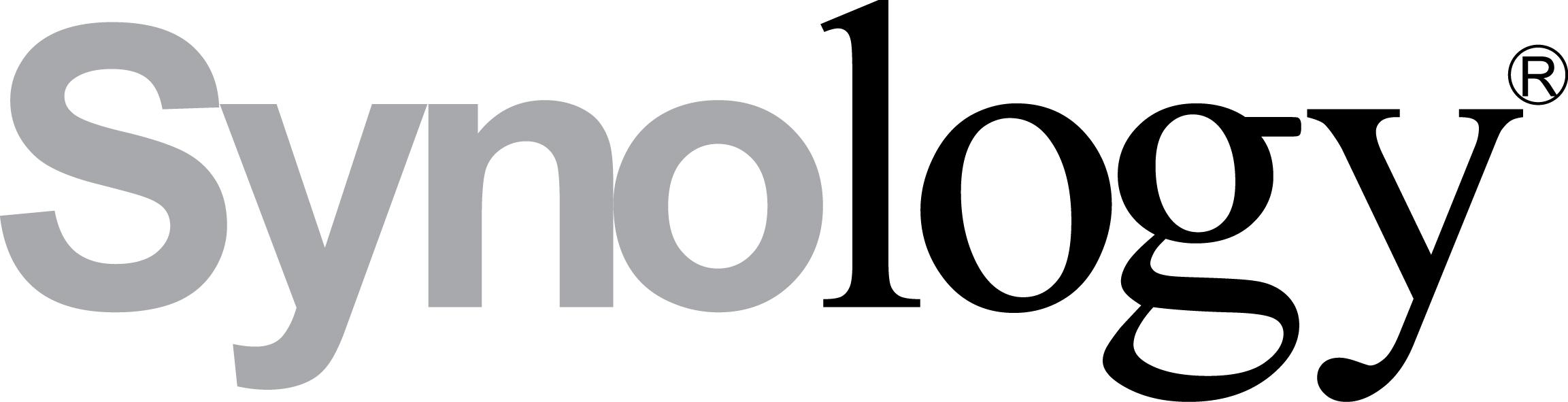 synology.jpg