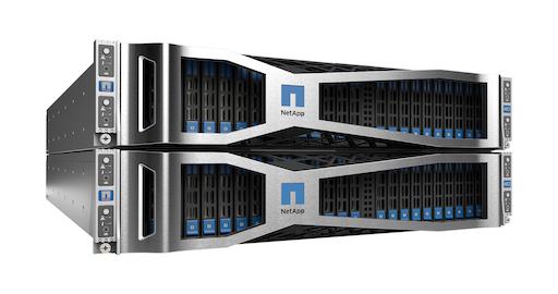 NetApp-HCI-4-reduced.jpg