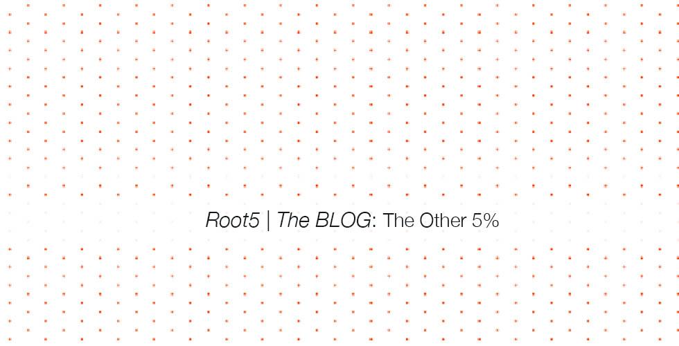 root5new5.jpg