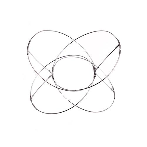 Jenny Parker - Dance Geometry No.2