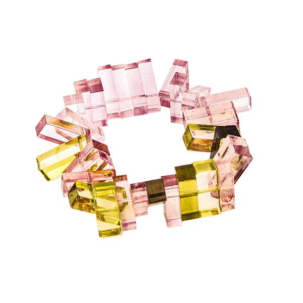Genome Bracelet