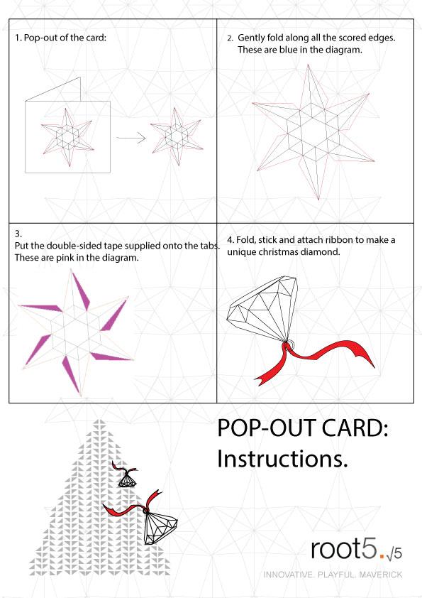 Pop-out-card-intructions.jpg