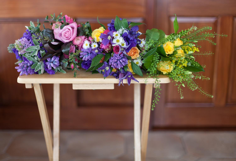 affordable wedding photography, budget wedding photography Dublin, Budget wedding photography Ireland, The Secret Garden Cork, Secret Garden wedding flowers.