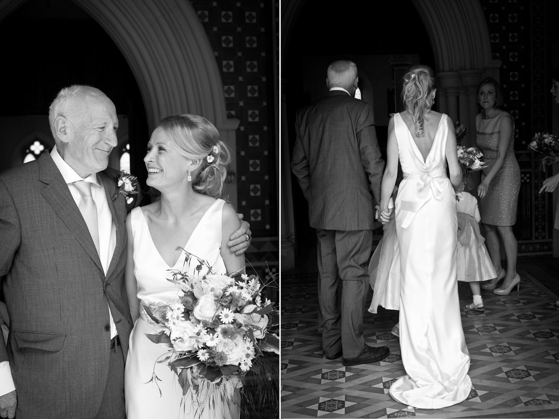 Drumquinna manor wedding 039.jpg
