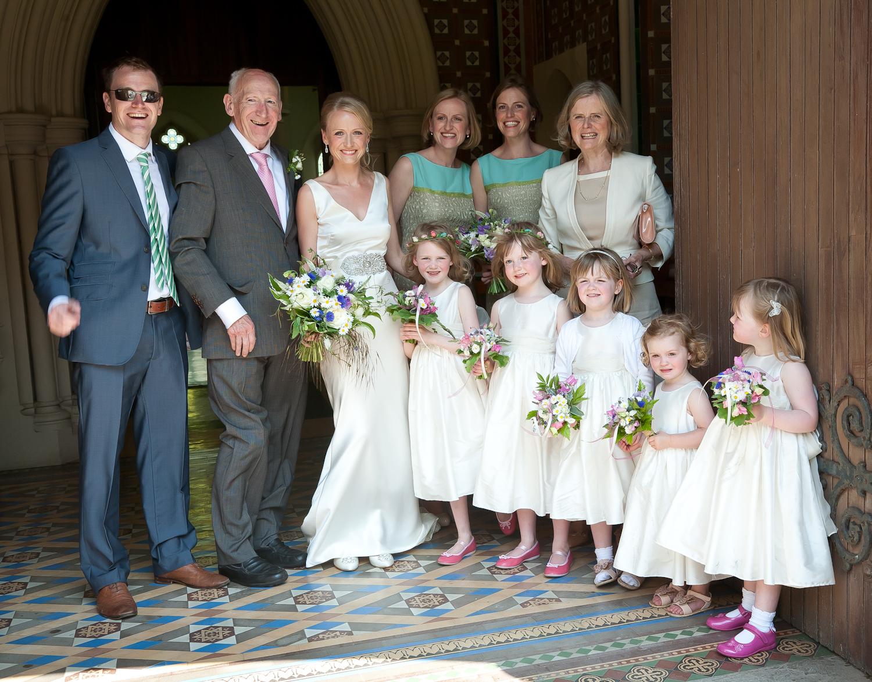 Drumquinna manor wedding 040.jpg