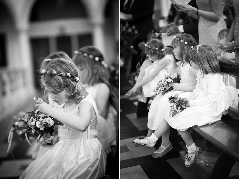 Drumquinna manor wedding 052.jpg