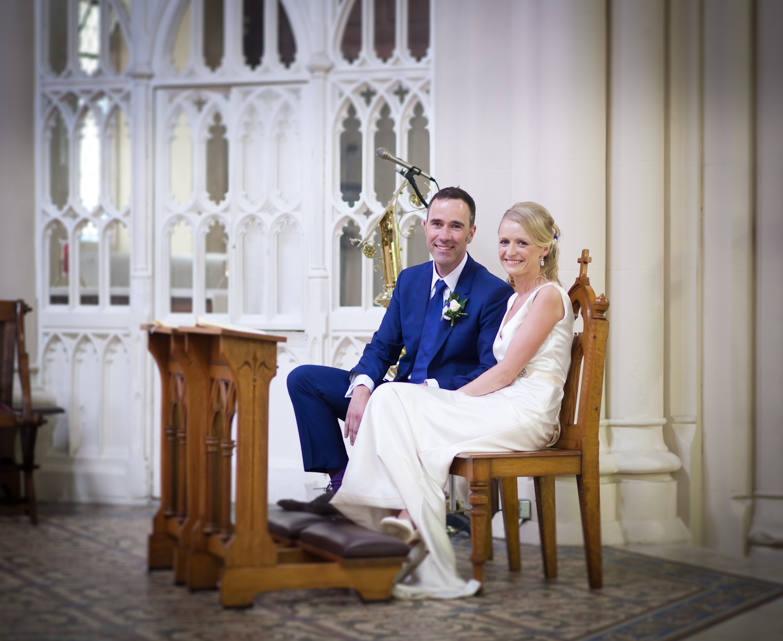 Drumquinna manor wedding 054.jpg