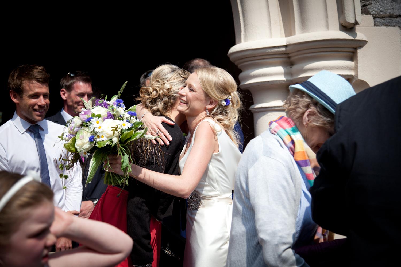 Drumquinna manor wedding 060.jpg