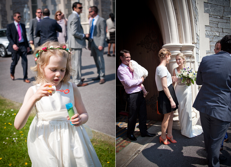 Drumquinna manor wedding 065.jpg