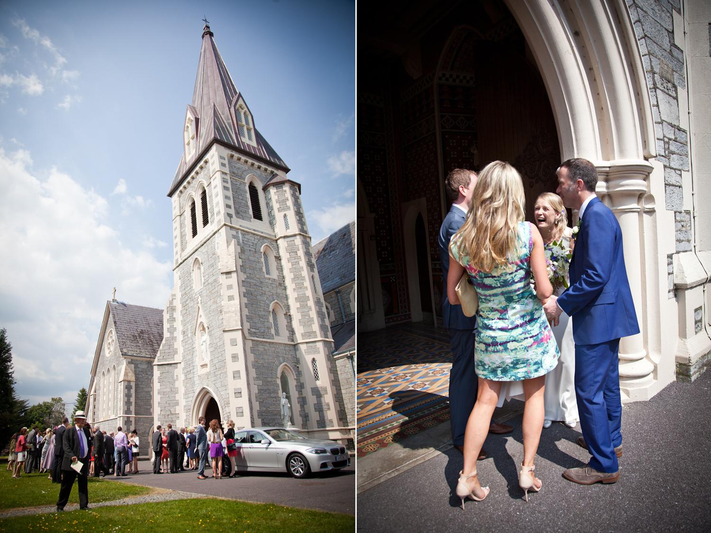 Drumquinna manor wedding 066.jpg