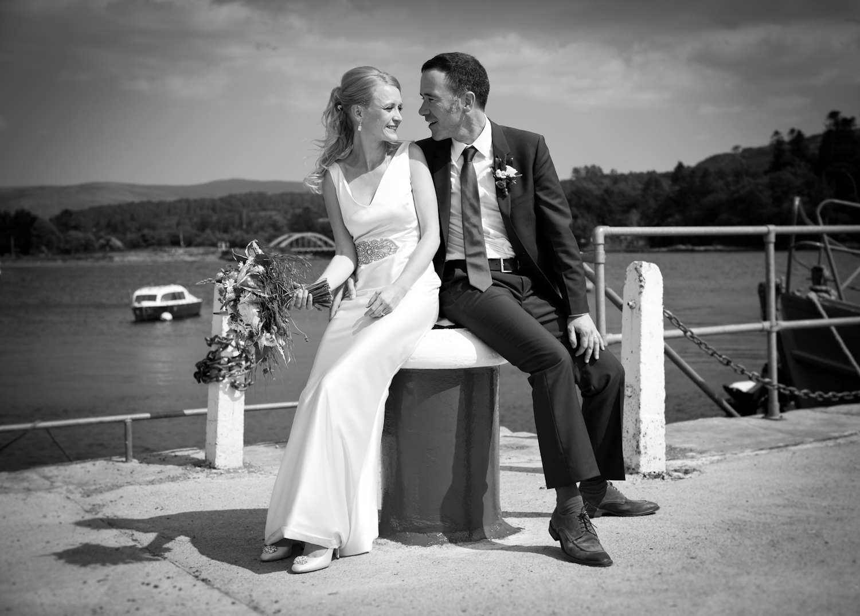 Drumquinna manor wedding 075.jpg