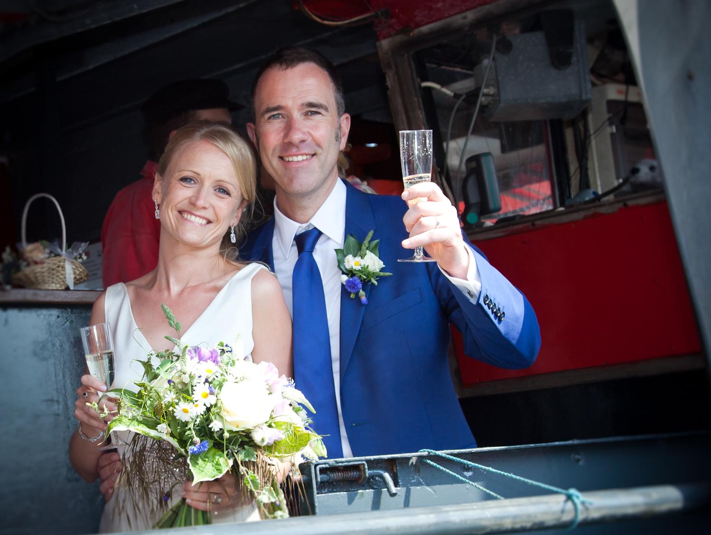 Drumquinna manor wedding 088.jpg