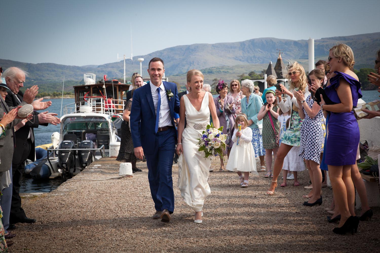 Drumquinna manor wedding 100.jpg