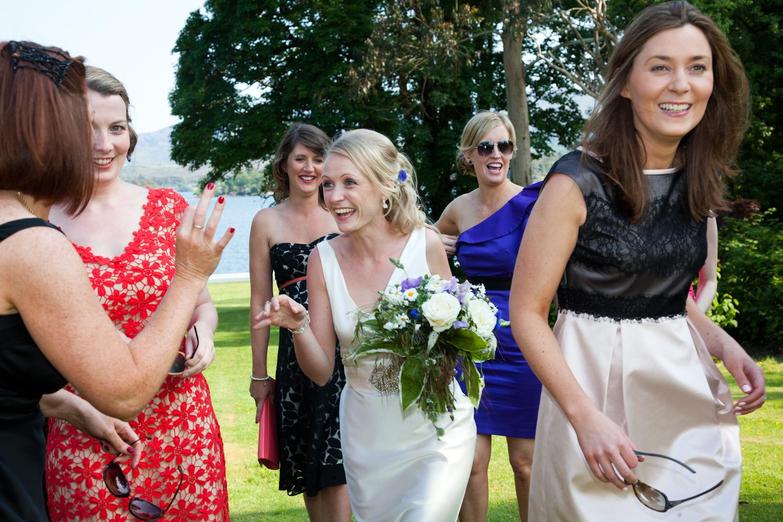 Drumquinna manor wedding 114.jpg