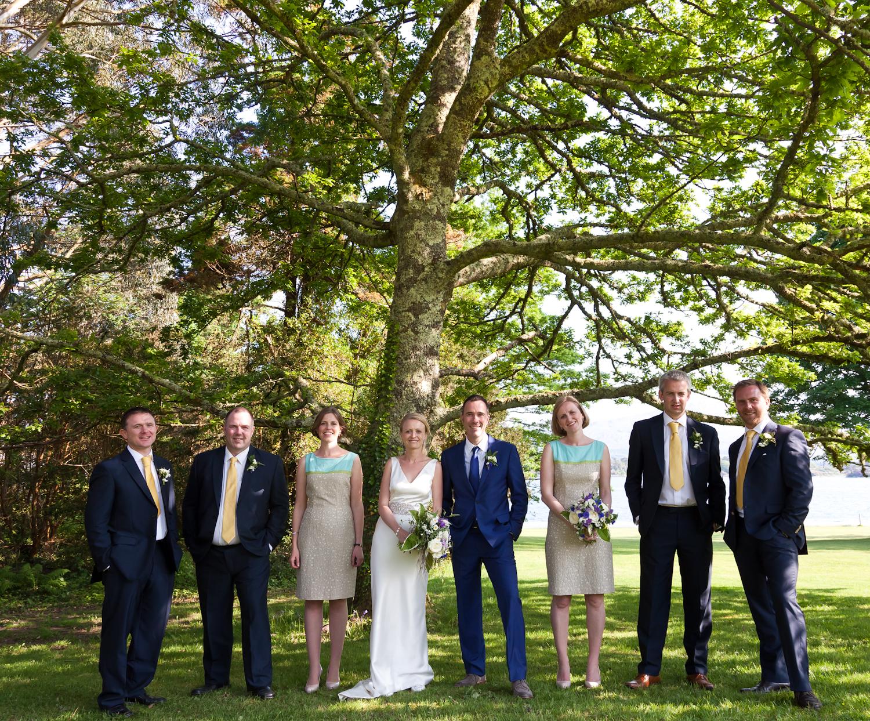 Drumquinna manor wedding 118.jpg