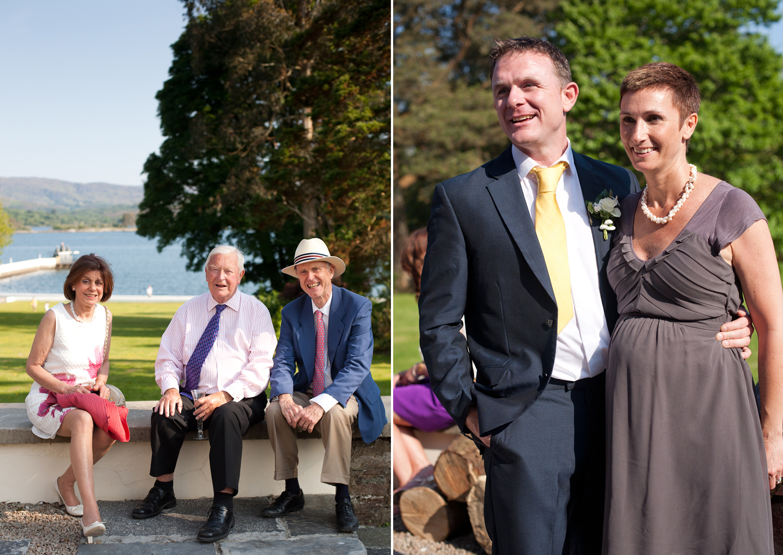 Drumquinna manor wedding 123.jpg