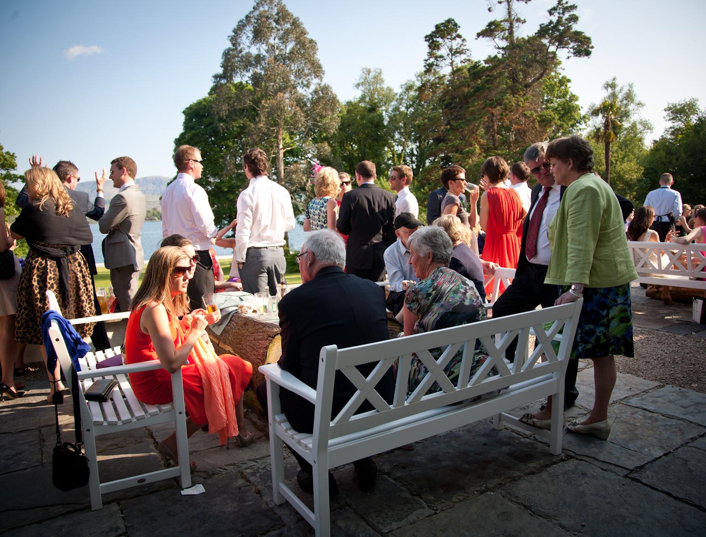 Drumquinna manor wedding 129.jpg