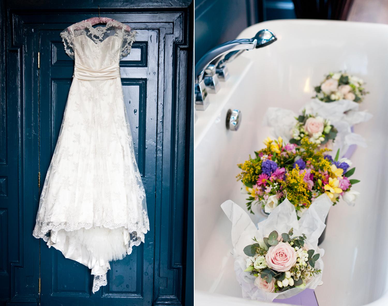 Bellinter House wedding photography1.jpg