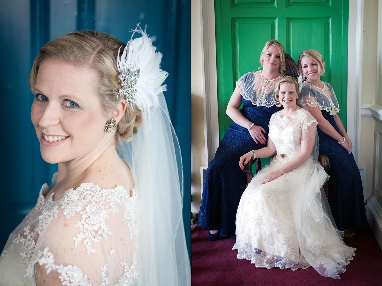Bellinter House wedding photography6.jpg