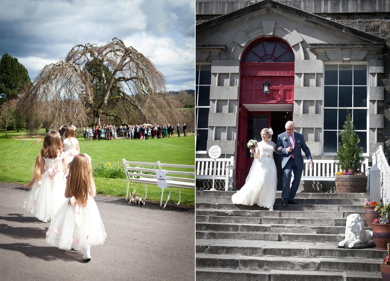 Bellinter House wedding photography9.jpg